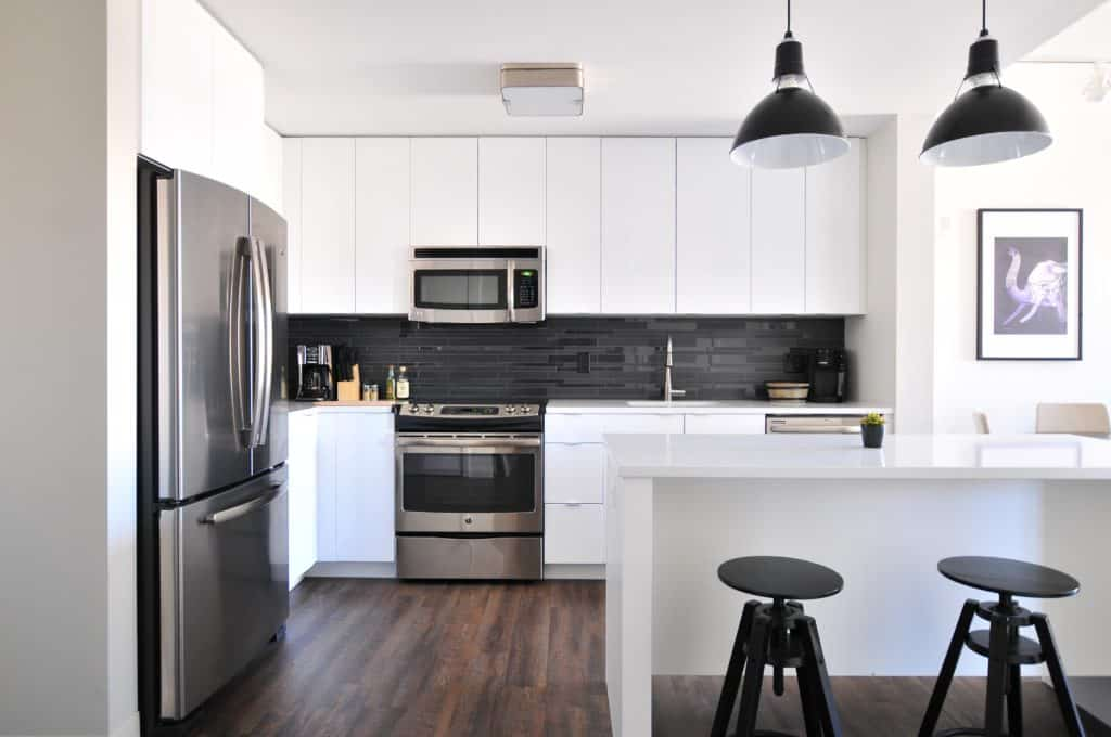 Essential Kitchen Remodeling Tips