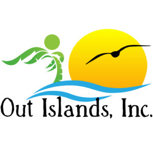Out Islands, Inc.